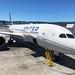UAL 787 N26902 at SFO (1)