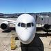 UAL 787 N26902 at SFO (2)