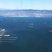 San Francisco Bay Anchorage