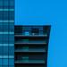 Miami Skyscraper