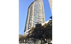 1302/11 Railway Street, Chatswood NSW