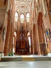 Rīgas Sv. Pētera baznīca (Zunkkis) Tags: riga latvia