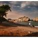 Μυλοκοπή, Κορινθιακός κόλπος || Milokopi, Corinthian bay, Greece