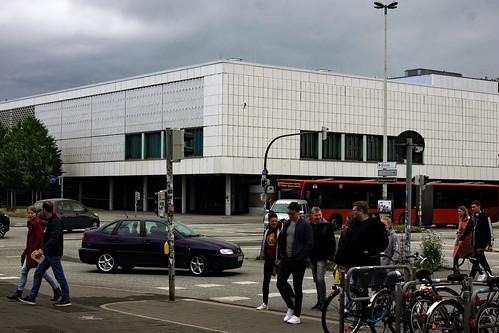 """Alte Neue Universitätsbibliothek (18) • <a style=""""font-size:0.8em;"""" href=""""http://www.flickr.com/photos/69570948@N04/48585238781/"""" target=""""_blank"""">Auf Flickr ansehen</a>"""