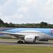 G-TUIF TUI Airways Boeing 787-8 Dreamliner