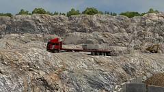 ets2_20190820_172052_00 (Kocaa_009) Tags: iveco ivecotrucks italy truck turbo special ivecoturbo turbostar sky mountain rock smoke blacksmoke v8smoke v8 v8turbo krone kronetrailers mine stone