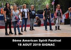 1ere photo site internet (Copier) (languedoc_chapter_france) Tags: languedocchapterfrance clubharleydavidsonmontpellier macadammoto gignac 18 aout 2019 american spirit festival 8 ème