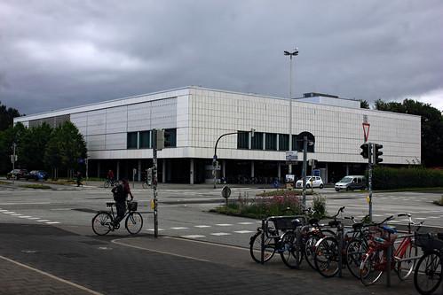 """Alte Neue Universitätsbibliothek (17) • <a style=""""font-size:0.8em;"""" href=""""http://www.flickr.com/photos/69570948@N04/48585374267/"""" target=""""_blank"""">Auf Flickr ansehen</a>"""