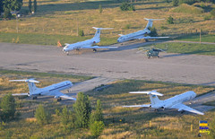 Tupolev Tu-134 Бориспіль (Кевін Бієтри) Tags: tupolev tu tu134 tupolevtu134 бориспіль ukraine ukraïna ua kyiv kyivboryspil borispol boryspil kievborispol ukbb kbp sex sexy d3200 d32d nikond3200 nikon ukraineairforce kevinbiétry kevin spotterbietry kb