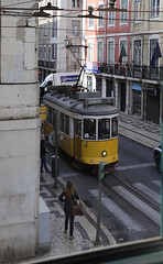 IMG_3167 (chazheng) Tags: lisbon portugal europe city canon culture history art centuries traditions architecture landscape famous wonderful interesting perspective flickr attraction building fullframe street