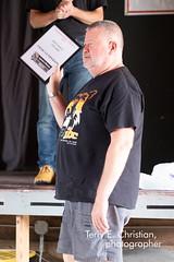 TECP7473.jpg (Terry Christian Photo) Tags: fujifilmxh1 argonautsargonauts wisconsinnorthwoods campoutnorthwoods campout 2019 campoutnorthwfujifilm xh1argonauts argonautsofwisconsin northwoodscampout northwoodscampout2019 argonauts xh1 fujifilm