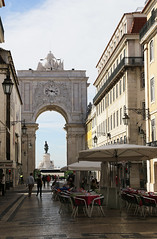 IMG_3169 (chazheng) Tags: lisbon portugal europe city canon culture history art centuries traditions architecture landscape famous wonderful interesting perspective flickr attraction building fullframe street