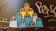 Lyon - Street-art sur les pentes de la Croix-Rousse (larsen Detdl) Tags: francepastedpaper collage rhône lyoncroixrousse pentesdelacroixrousse streetart urbanart streetartlyon loopcolors graffiti streetartcity facade spraypaint facadelovers cityinstreet facadeporn streetsstorytelling facadehunters urbanphotography urbanpoetry urbanexploration urbanromantix streetartphotography murals muralsdaily streetartofficial lifeisstreet fromstreetswithlove capturestreets streetexploration streetartpicture