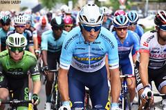 DSC_0236 (Ronan Caroff) Tags: cycling cyclisme ciclismo cyclist cyclists cycliste velo bike course race sport sports deporte radsport effort france manche normandie normandy 50 polynormande coupedefrance avranches uci 11 nikon d5600 men man boy garçon