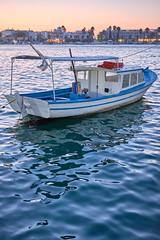 Kos Harbour (Carsten Backhaus) Tags: fujifilm fuji fujinon xt2 xf18135 kos griechenland hafen greece port harbour