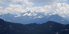 Reichenspitze (bookhouse boy) Tags: berge mountains alpen alps 2019 20juli2019 tuxeralpen fügenberg hochfügen schellenbergalm loas loassattel kleinergamsstein grosergamsstein gilfert spitzlahn