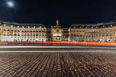 #bordeaux place de la Bourse #bynight . . . #france #nikon #nikonfr #nikonfrance #bd_night #nikontop #igersnantes #igersfrance #igersoftheday #loves_france_ #exclusive_france #nikon_dslr_users #nikond750 #super_france #igers #igers44 #loireatlantique #nao (AmzNantes) Tags: bordeaux place de la bourse bynight france nikon nikonfr nikonfrance bdnight nikontop igersnantes igersfrance igersoftheday lovesfrance exclusivefrance nikondslrusers nikond750 superfrance igers igers44 loireatlantique naoned nantescity longexposure urban night igersgironde igersbordeaux igersbordeauxmaville