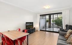 9/141 Bowden Street, Meadowbank NSW