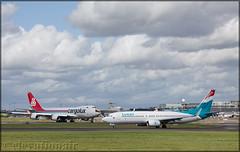 LX-LGU Boeing 737-8C9(W) Luxair (elevationair ✈) Tags: lxlgu boeing 737 738 boeing7378c9w luxair dub eidw dublin airport dublinairport ireland sun sunny sunshine summer lump jumbo jumbojet fourholer cargo freighter avgeek aviation airplane plane aircraft cargolux 747 744 boeing7474r7f lxvcv airfrancecargo