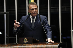 Plenário do Senado (Senado Federal) Tags: plenário senadoralvarodiaspodemospr sessãodeliberativaordinária brasília df brasil