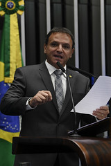 Plenário do Senado (Senado Federal) Tags: plenã¡rio sessã£odeliberativaordinã¡ria brasãlia df brasil plenário sessãodeliberativaordinária