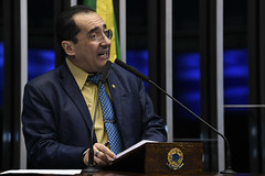Plenário do Senado (Senado Federal) Tags: plenário senadorjorgekajurupatriotago sessãodeliberativaordinária brasília df brasil