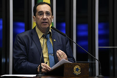 Plenário do Senado (Senado Federal) Tags: plenã¡rio senadorjorgekajurupatriotago sessã£odeliberativaordinã¡ria brasãlia df brasil plenário sessãodeliberativaordinária