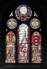 20190817_StBonifatius_Zaandam_1015 (Zip Zipsen) Tags: eosrmilvus85 cathedral architecture zaandam
