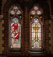 20190817_StBonifatius_Zaandam_1017 (Zip Zipsen) Tags: eosrmilvus85 cathedral architecture zaandam