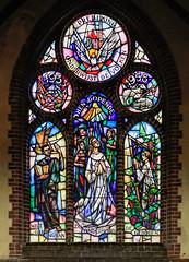 20190817_StBonifatius_Zaandam_1011 (Zip Zipsen) Tags: eosrmilvus85 cathedral architecture zaandam