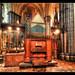 Dublin IR - Christ Church Cathedral 06