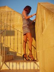 Looking to the Future (dianalondontv) Tags: stilettos stockings sexy slut sex slutty seams stiletto suspenders sensual stockingtops stilletos stilettoheels heels highheels hosiery horny holiday crossdressing crossdresser classy legs leggy longlegs longnails anklet anklechain arousing ass wolford whore upskirt gurl gorgeous glamour geile glamourous elegant erotic elegance decadent dress beautifullegs mini miniskirt minidress mistress outdoor sandals fantasy ffnylons feminine fetish transvestite tranny trans tease tights tgurl teasing transgender tv tarty tart depression pantyhose pretty pleasure view voyeur nylons nails nude