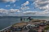Mumbles Pier 2019 08 20 #1