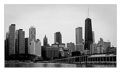 Chicago (Jean-Louis DUMAS) Tags: city cityscape architecture architect architecte architectural architecturale bâtiment building reflecting chicago sony art batiment twop noretblanc tower award monochrome noir blanc black white bn bnw nb ngc noiretblanc bw maniac noireblanc illinois photos noire et blackwhitephotos blackwhite blackandwhite noirblanc