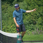 Summer Training Camp Whistler 2