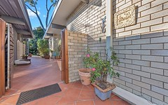 22 The Esplanade, Frenchs Forest NSW