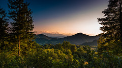 Palenica (Andrzej Kocot) Tags: andrzejkocot adventure landscape landscapes creative countryside light olympus poland polska photography fineart forest mountain sky surreallandscape sunset sunlight sunsetmood hitech elitegalleryaoi bestcapturesaoi aoi