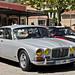 Jaguar XJ 4.2 1969