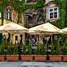 Vienna: Griechenbeisl