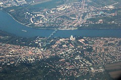 IMG_3644 (2) (istvan_szucs) Tags: aerlalphotography txlbudberlintobudapest esztergom hungary aerial photography