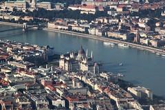 IMG_3678 (2) (istvan_szucs) Tags: aerlalphotography txlbudberlintobudapest budapest hungary aerial photography
