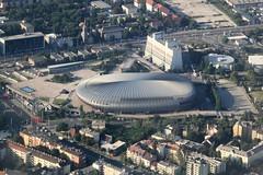 IMG_3694 (2) (istvan_szucs) Tags: aerlalphotography txlbudberlintobudapest budapest hungary aerial photography