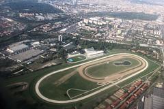 IMG_3707 (2) (istvan_szucs) Tags: aerlalphotography txlbudberlintobudapest budapest hungary aerial photography