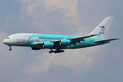 """9H-MIP 