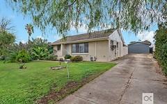 4 Culbara Avenue, Ingle Farm SA