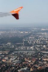 IMG_3716 (2) (istvan_szucs) Tags: aerlalphotography txlbudberlintobudapest hungary budapest photography aerial
