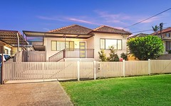 106 Harris Street, Merrylands NSW