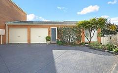 7/236 Cresthaven Avenue, Bateau Bay NSW