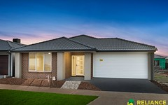 27 Gem Crescent, Melton South VIC