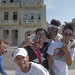 Young Cubans who asked me to photograph them as I was walking the Malecon in Havana, 03-16-2019 146